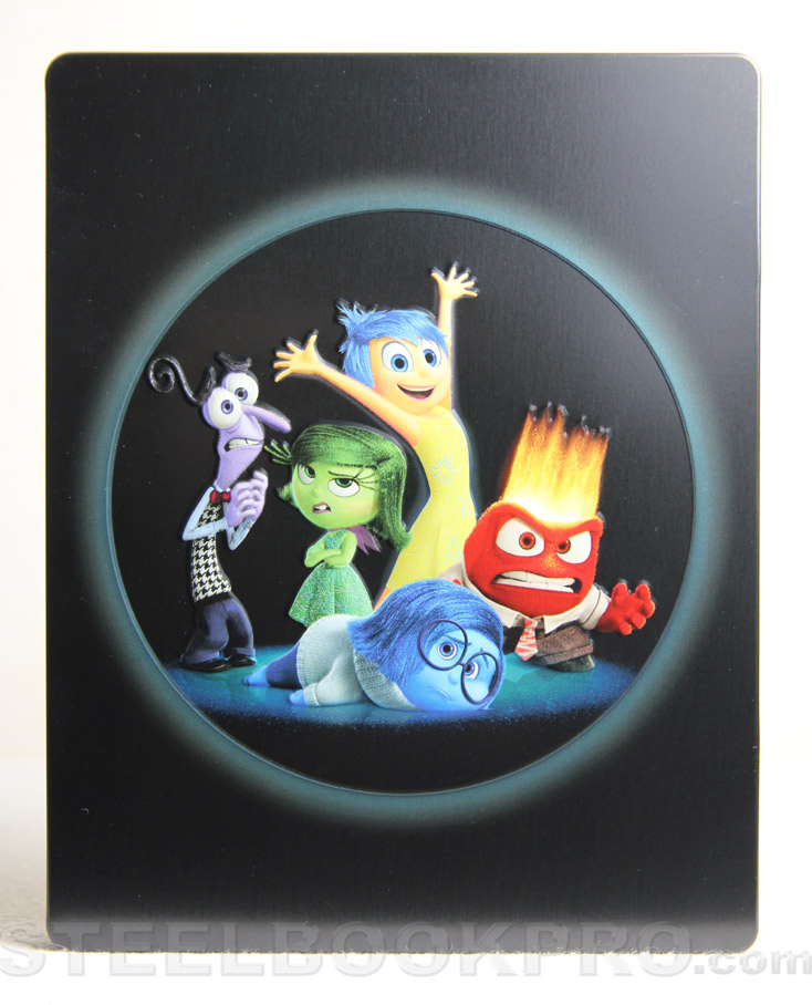 Inside-Out-steelbook-2