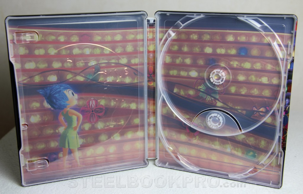 Inside-Out-steelbook-8