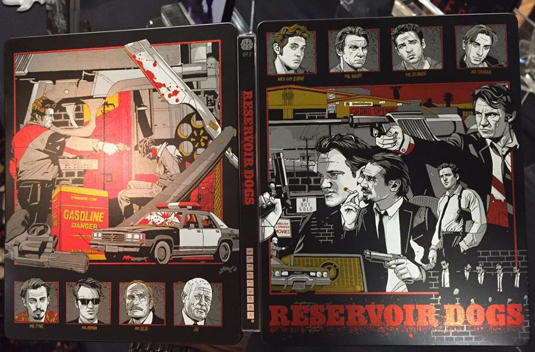 Reservoir-Dogs-steelbook-1