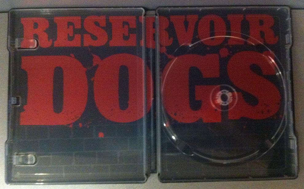 Reservoir-Dogs-steelbook-2