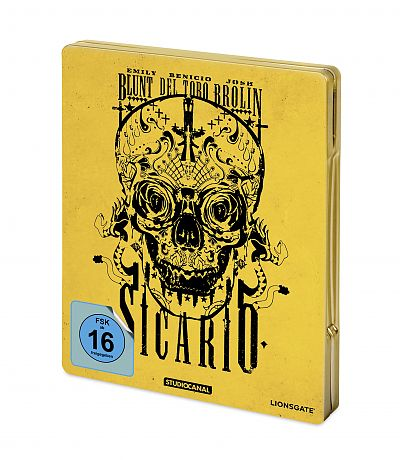 SICARIO_SB_BluRay_3D_02-1_400