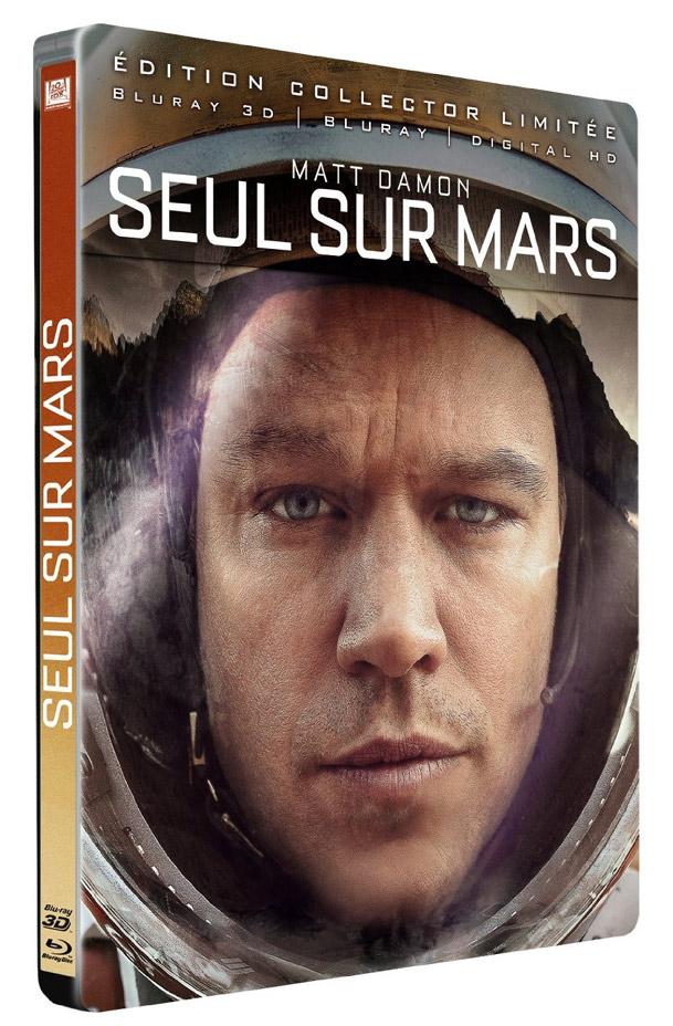 Seul-sur-Mars-steelbook-fr