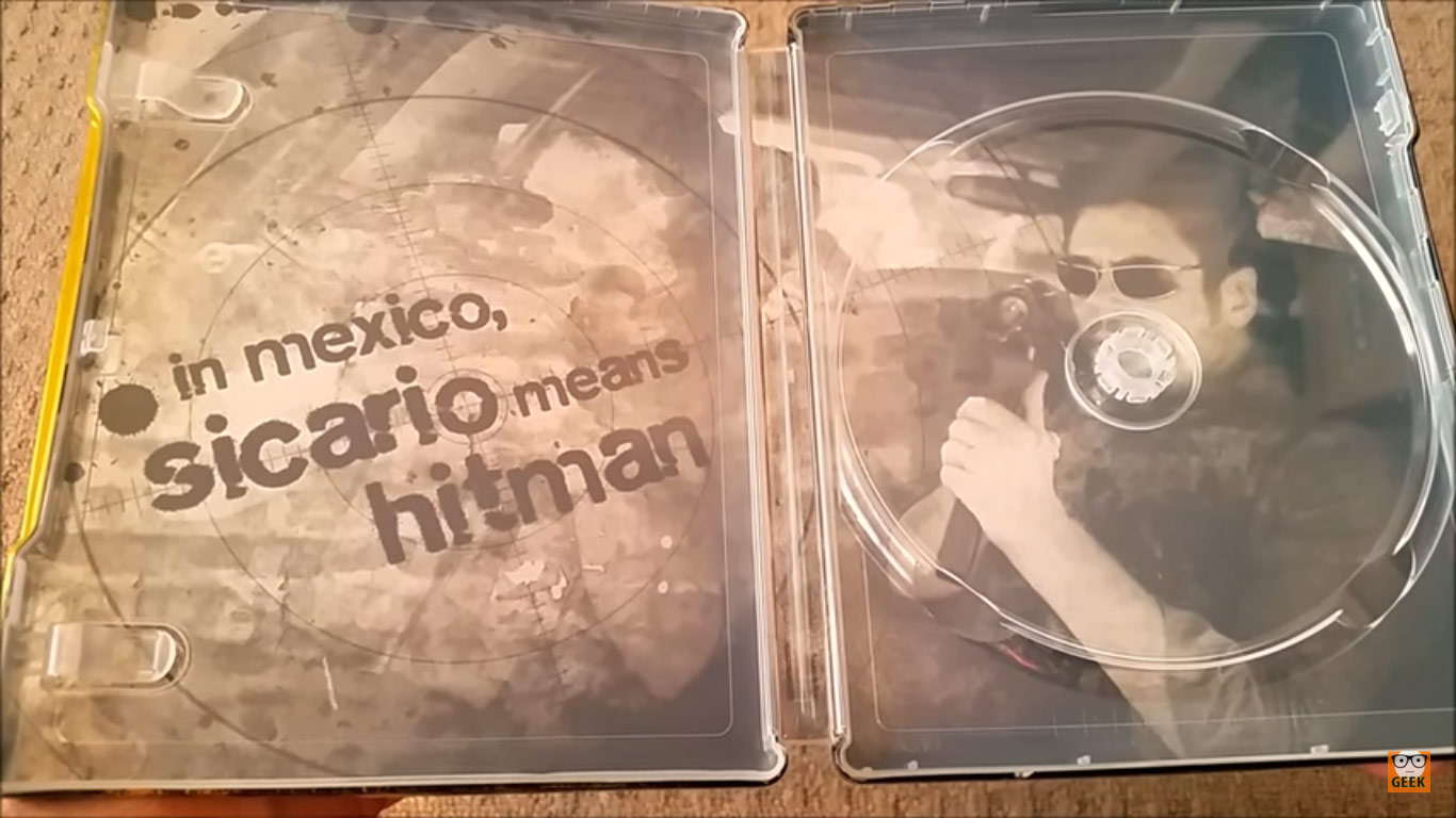 Sicario-steelbook-uk-2