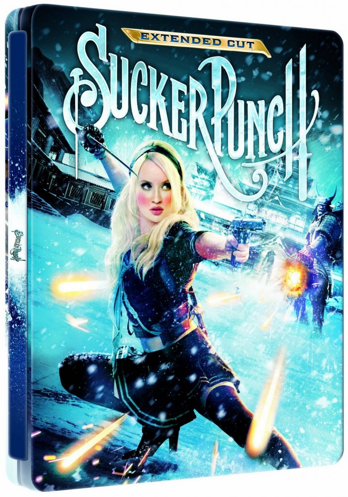 Sucker-Punch-br-all-steelbook-11