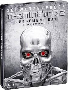Terminator-2-steelbook-br-uk-226x300
