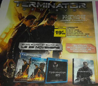 Terminator-Genisys-AUCHAN