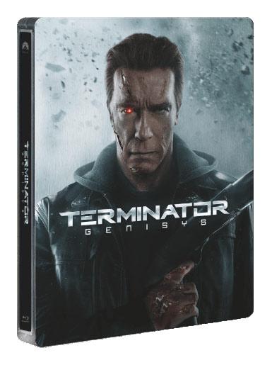 Terminator-Genisys-steelboo
