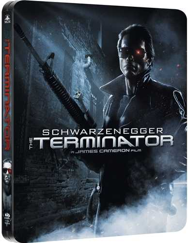 Terminator-br-uk-steelbook-play-1