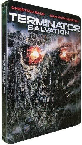 Terminator4CH