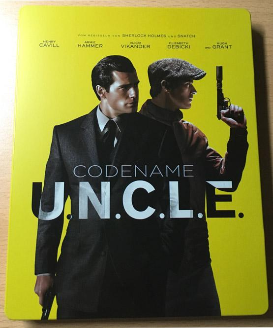 Uncle-steelbook-2