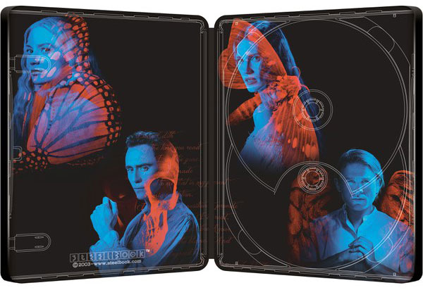 crimson-peak-steelbook2