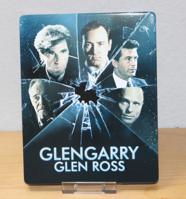 glengarry_pak_3 (Medium)