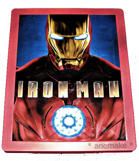 iron-man-steelbook-uk-play-