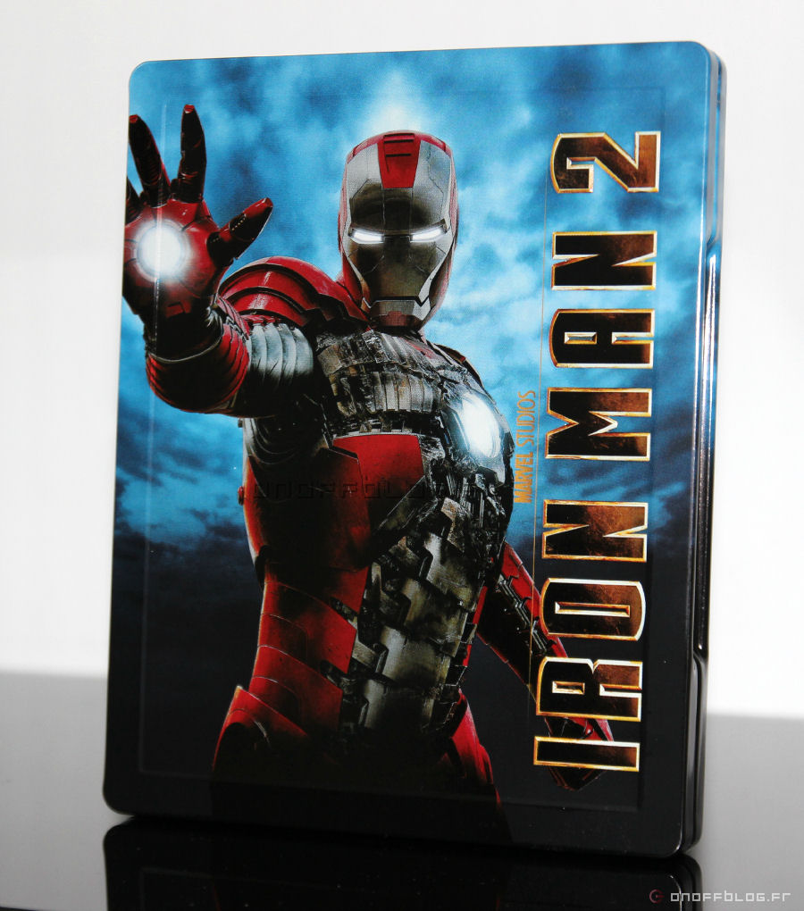 iron-man2-steelbook-blu-ray-1