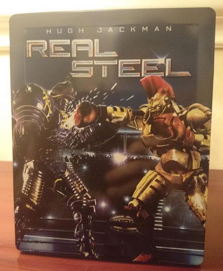 real steel steelbook2