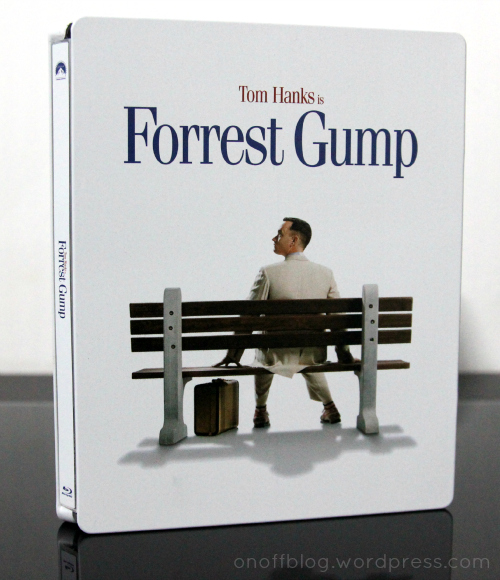 side_forrest_gump_steelbook