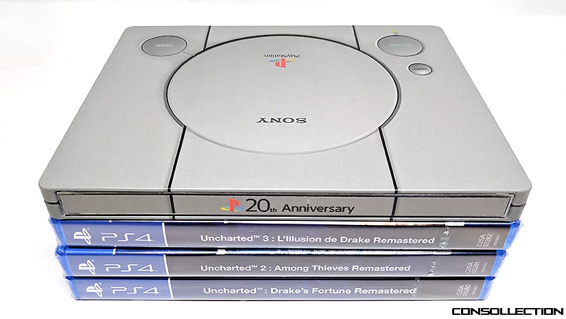 steelbook-edition-anniversaire-20-ans-playstation-8705-3253
