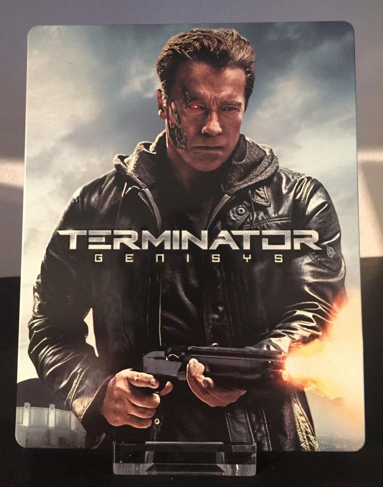 terminator genisys steelbook1