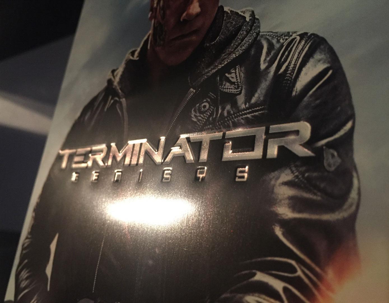 terminator genisys steelbook2