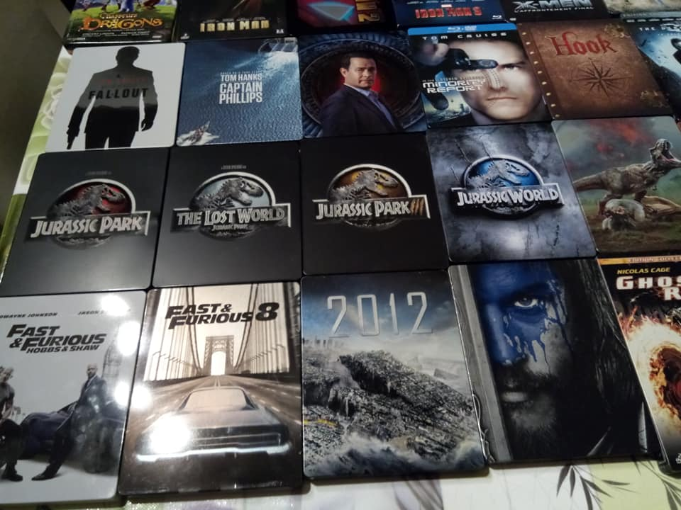 Collection-Didi-steelbooks2