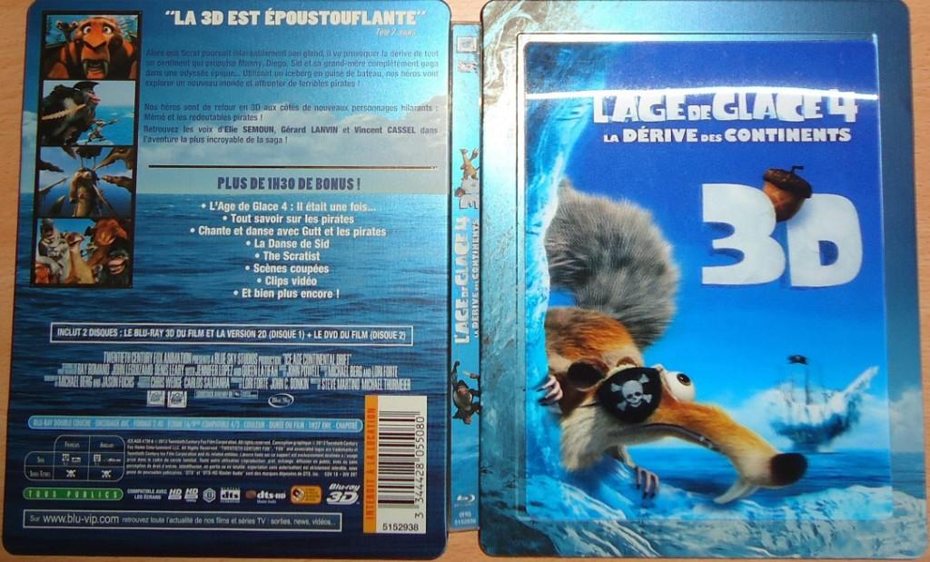 Age-Glace-4-steelbook-1