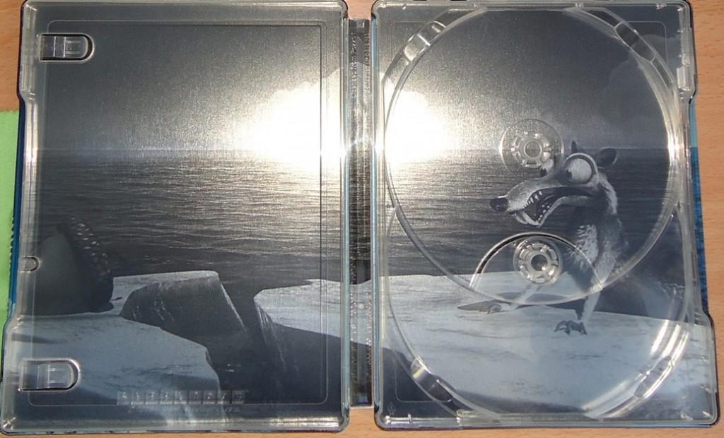 Age-Glace-4-steelbook-2