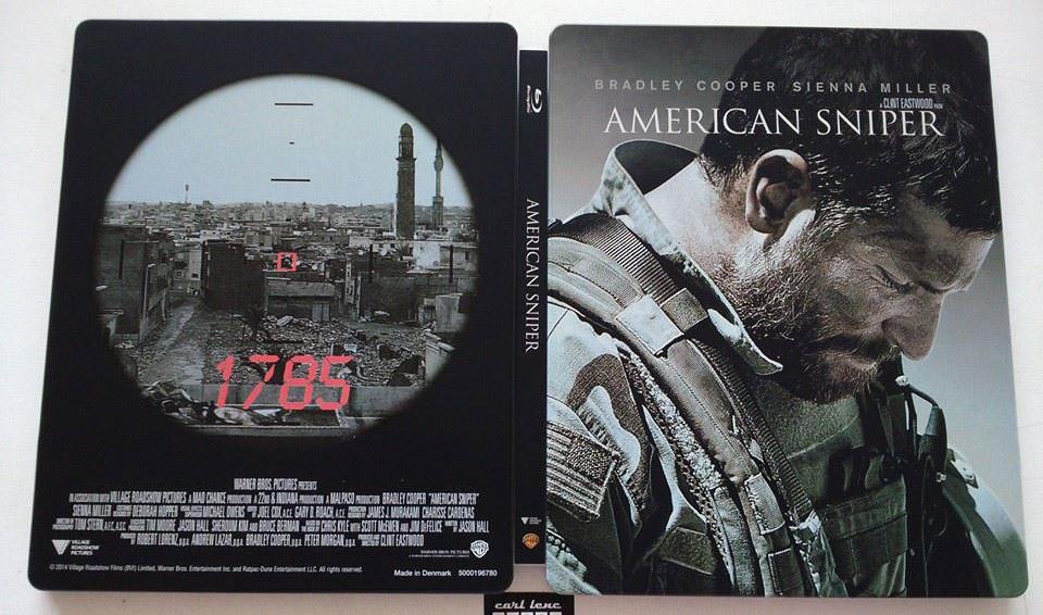 American-Sniper-steelbook-1