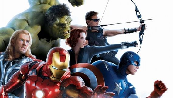Avengers-2-Marvel-Movies-Discussion