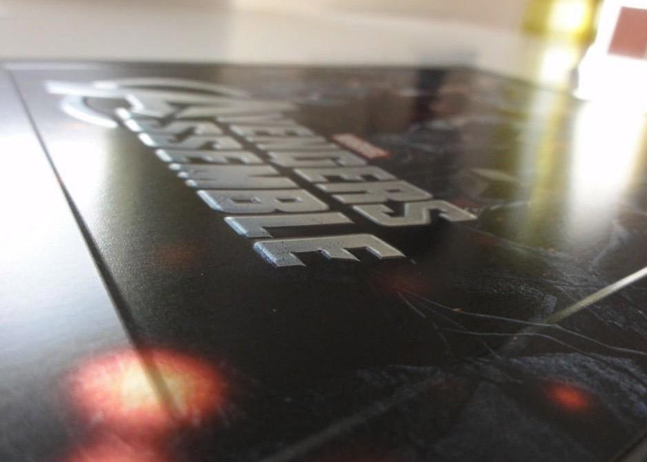 Avengers-Assemble-3D-Includ