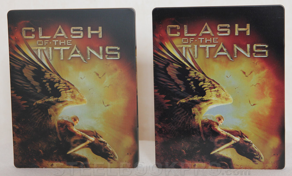 Clash-of-the-Titans-steelboook1