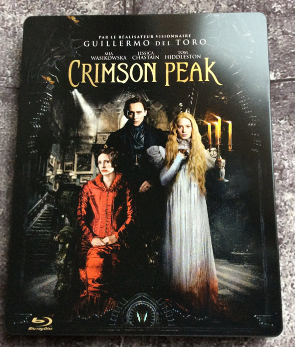 Crimson-Peak-steelbook-fr-0