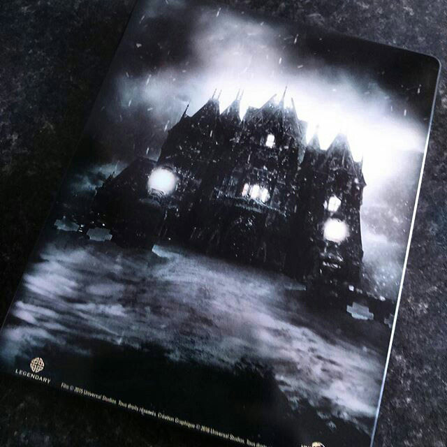 Crimson-Peak-steelbook-fr-2