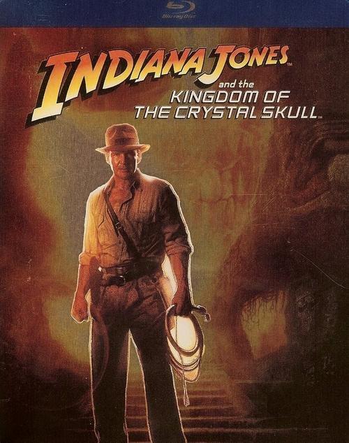 Crystal-Skull-SteelBook