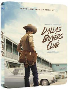 Dallas-Buyers-Club-KimchiDV