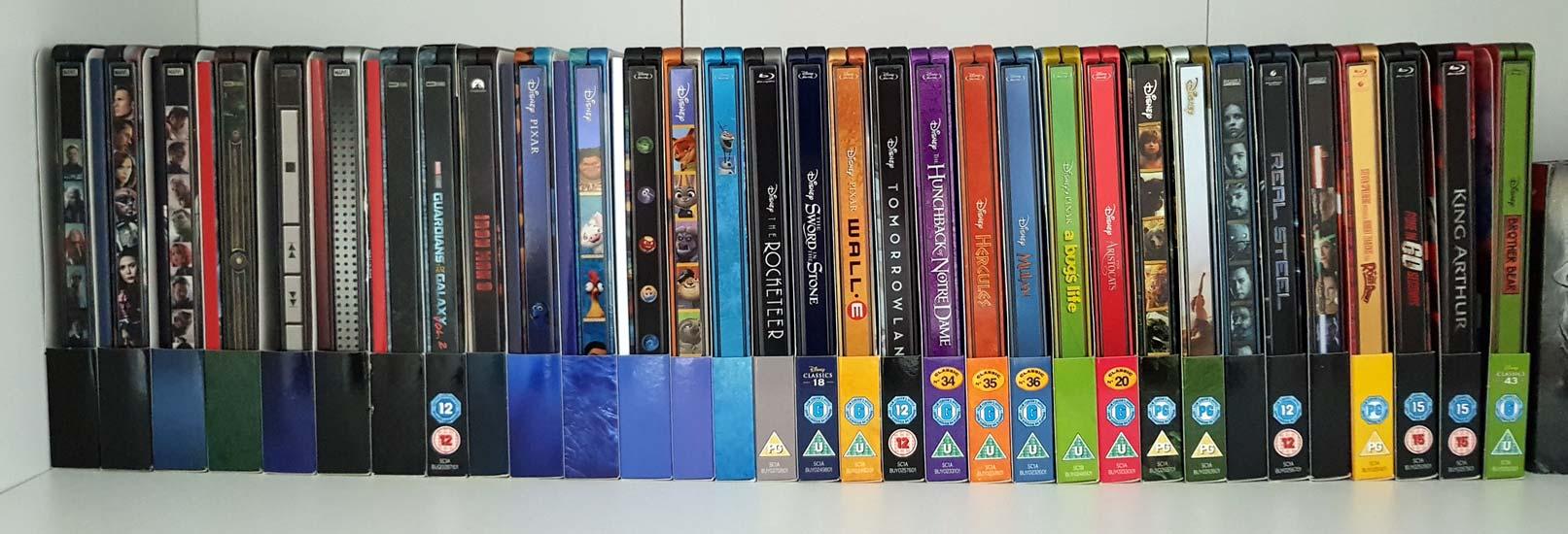 Collection-Didi-steelbooks2