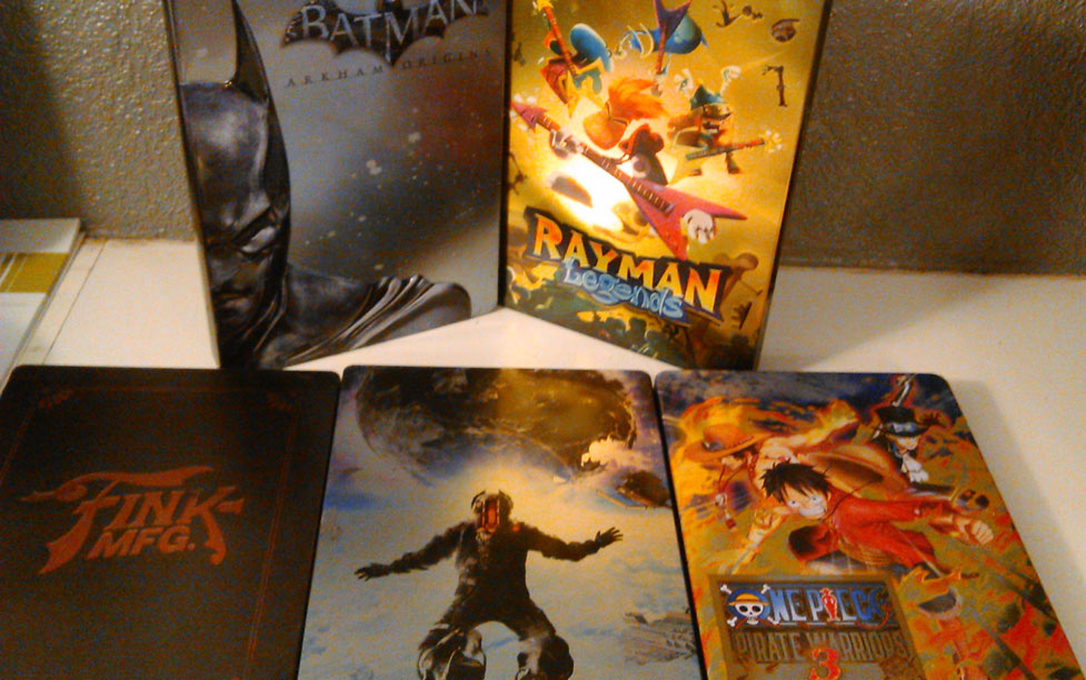 Marvel-steelbook-Didi