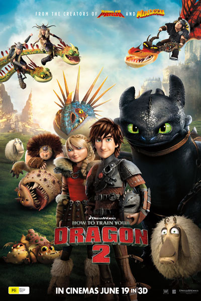 HTTYD-2-New-Poster-how-to-train-your-dragon-37228572-400-600