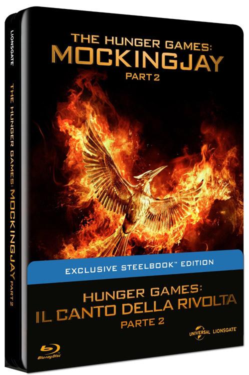 Hunger-Games-mockingjay-par
