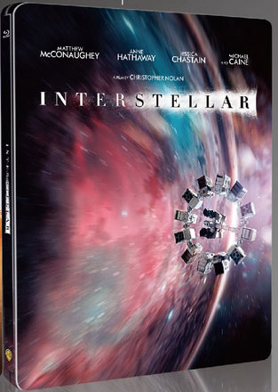 Interstellar-steelbook-HDze