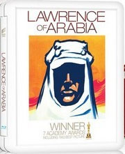 Lawrence-of-Arabia-steelbook