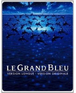 Le-Grand-Bleu-KimchiDVD