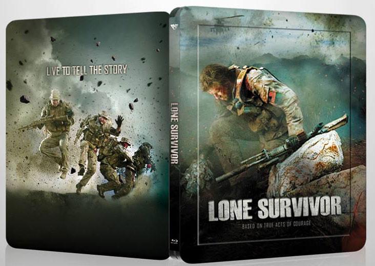 Lone-Survivor-novamedia