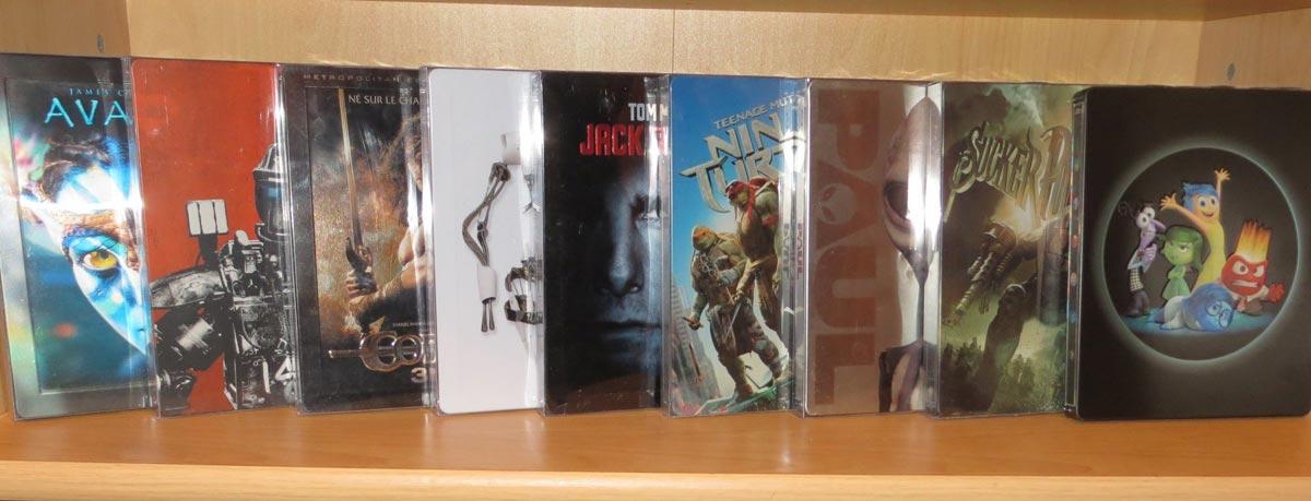 Collection-Didi-steelbooks
