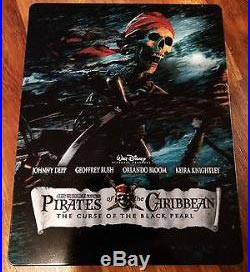 Pirates_of_the_Caribbean_Cu