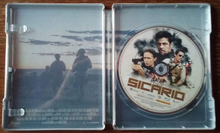 Sicario-steelbook-fr-2