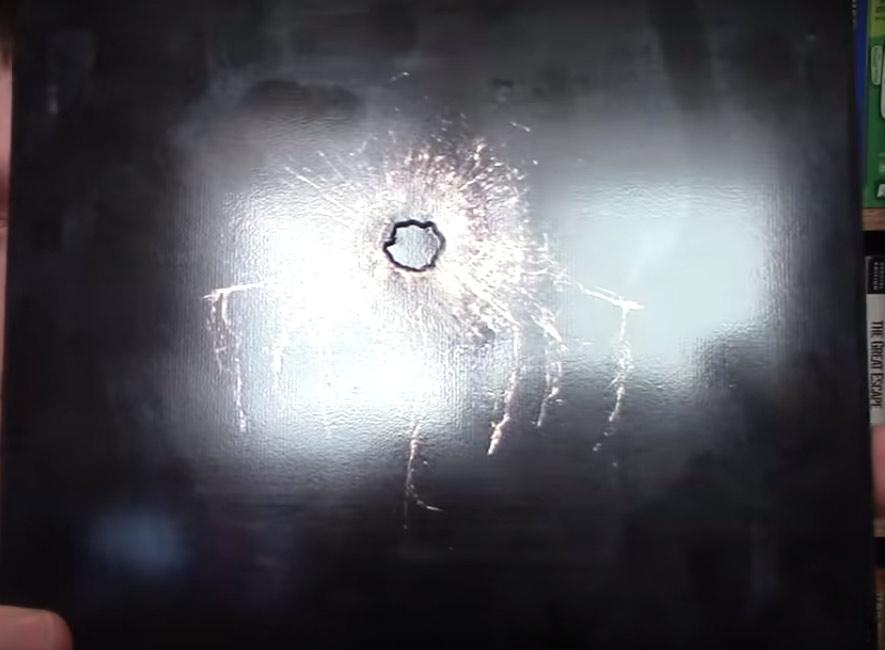Spectre-steelbook-2