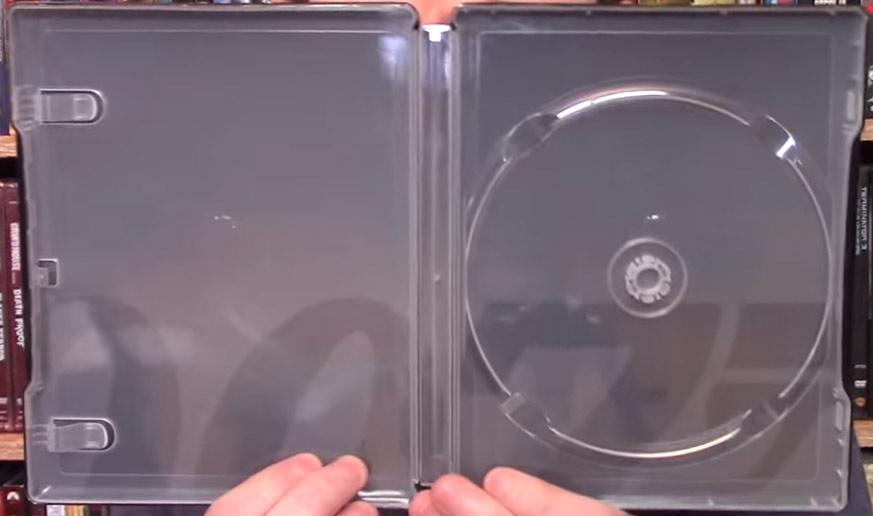 Spectre-steelbook-3
