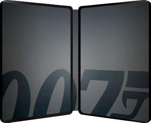 Spectre steelbook 3