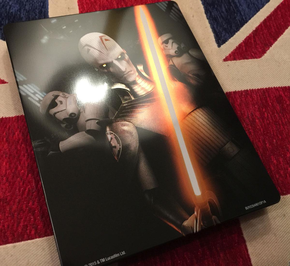 Star-Wars-Rebels-saison-1-steelbook2
