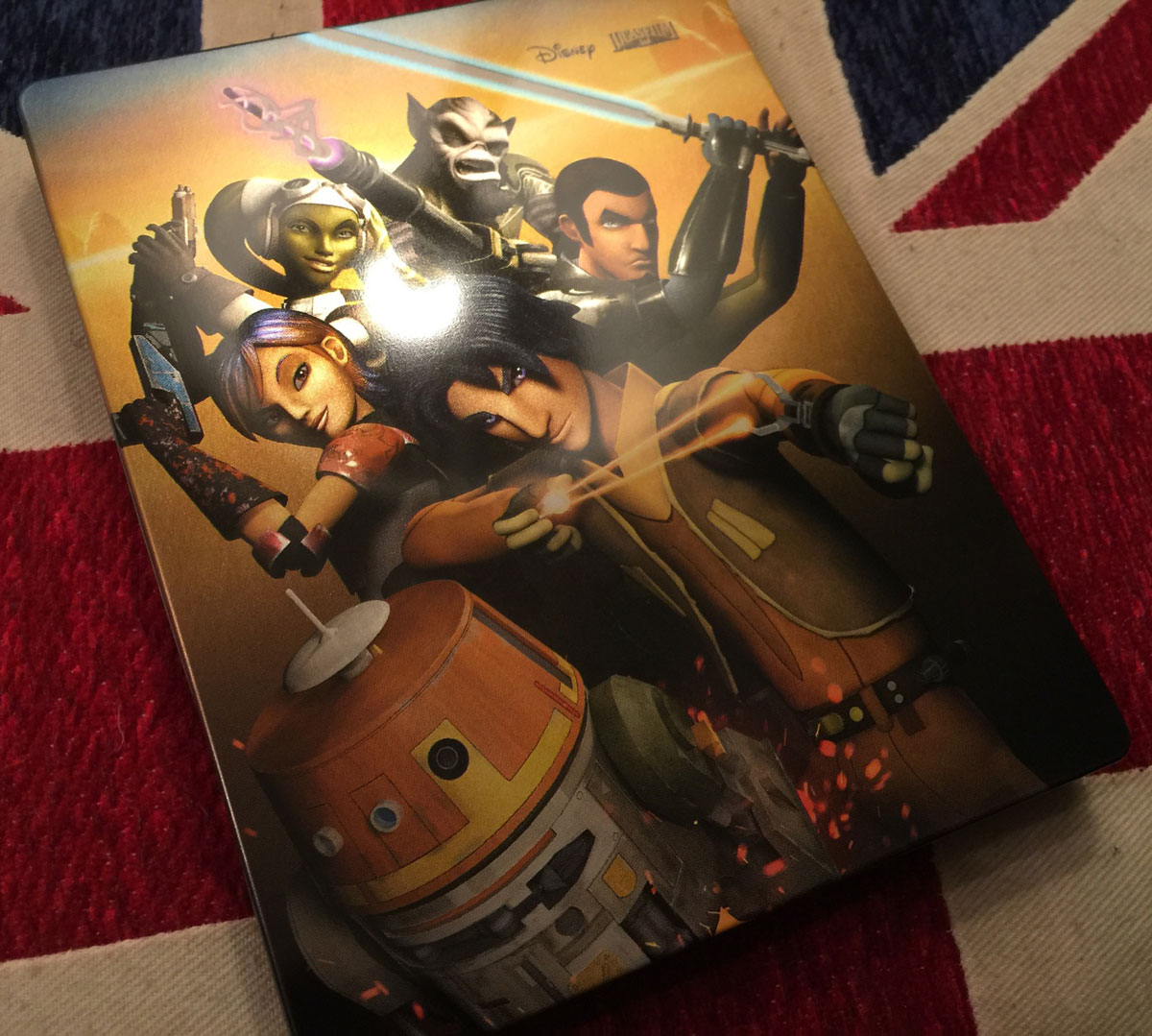 Star-Wars-Rebels-saison-1-steelbook21